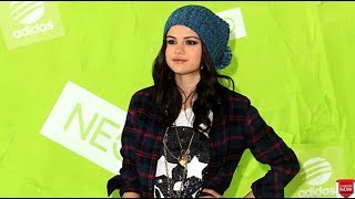 12 times selena gomez still dressed like full alex russo from wizards of waverly place
