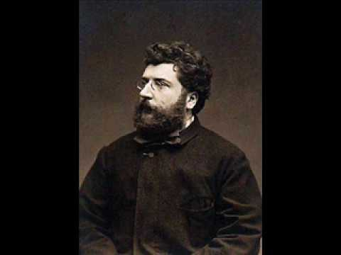 Bizet - Prelude to Act 1 Of Carmen - Best-of Classical Music