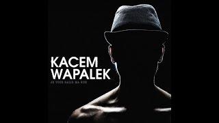 Kacem Wapalek Ft. Némir - Comme d'hab'