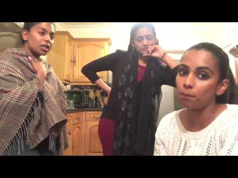 Tamil Vlog| Our Last video :(
