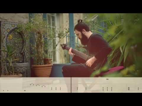 The Dali Thundering Concept // Blessed With Boredom // Léo Natale Carillion playthrough