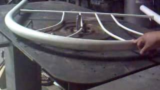 Repeat youtube video Dobladora Parte II.mp4