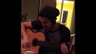 Luan Santana- Espumas ao Vento
