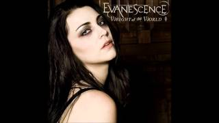 Evanescence  - Singles (Extended Version)