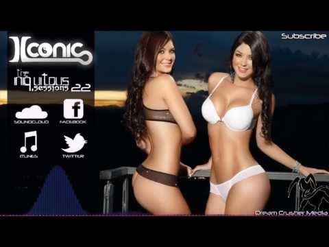 New Best Dance Music 2012 | Electro & House Dance Club Mix [Ep. 22]