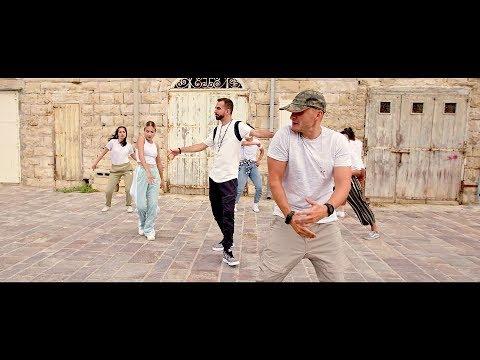 DONIU & NOWATOR - Ona Tańczy