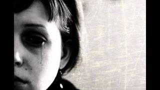 Gothic Music - Sad ballad melancholy