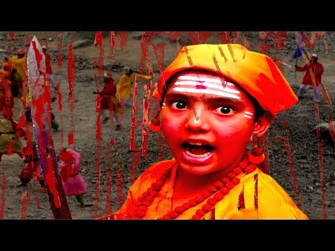 Mado Ki Ladai Part 4 - Alha Udal Story - Baap Ka Badla - Sheelu Singh Rajput
