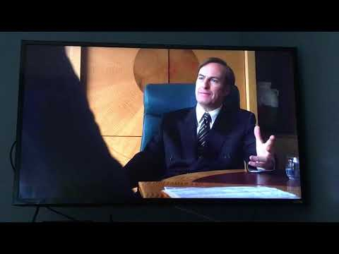 "Better Call Saul Season 1 Episode 9: ""Pig F*cker"""