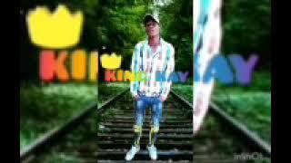 Sghubu Morobe_KING KAY