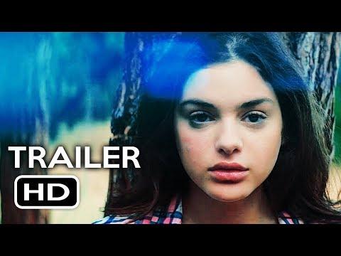 Spinning Man Official Trailer #1 (2018) Odeya Rush, Pierce Brosnan Thriller Movie HD