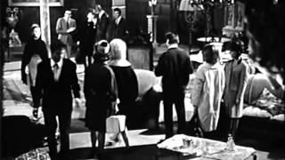 Delitto allo specchio (Jean Josipovici, Ambrogio Molteni, 1964)