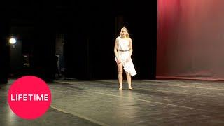 Скачать Dance Moms Chloe S The Reason Why Solo Season 7 Episode 27 Lifetime
