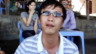 Phim | phan ri da co huong dan vien du lich professional | phan ri da co huong dan vien du lich professional