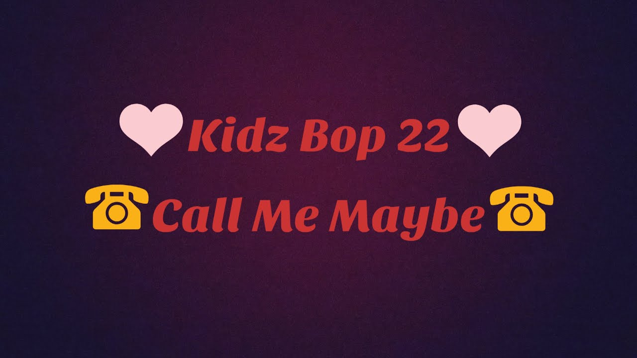 Kidz Bop - Billionaire Lyrics | Musixmatch