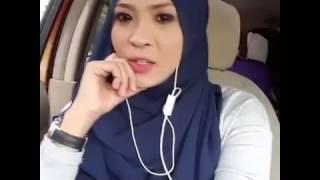 Download lagu gurauan berkasih by sitinordiana & khai bahar