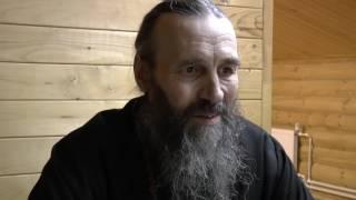 Лекция 19-2, Основное Богословие (протоиерей Александр Захаров)