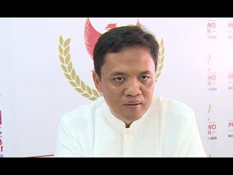 Ketua DPP Gerindra: E-KTP Tercecer Rawan Disalahgunakan Mp3