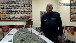 Belarus temir yo'l yangiliklari (Masala 29)
