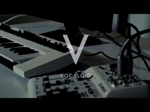 VOCALOID - The Modern Vocal Synthesizer for Creating your own vocals