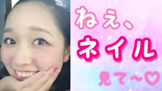 Twitter→http://twitter.com/pinkpinks13 Instagram→https://www.instag...