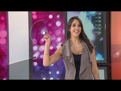 TEC 22 Junio 2014 (programa Completo) Full HD