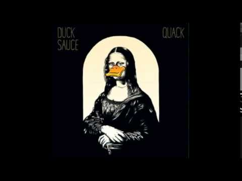 Клип Duck Sauce - Ring Me