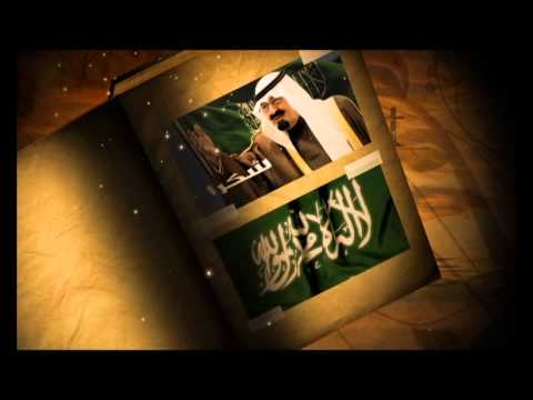Mostafa Kamel - Waet El Shadaeid /  مصطفى كامل - وقت الشدايد