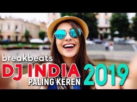 DJ INDIA TERBARU COVER BY [FEBRI HANDS]