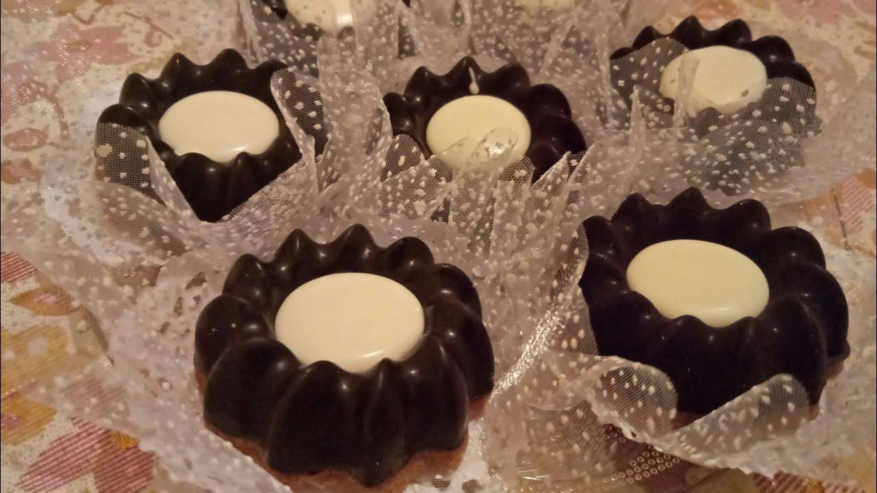 أصنعي من الڨوفريط أشهى أنواع الحلويات ڨاطو بذوق الڨوفريط Youtube Sugar Cookie Desserts Cake