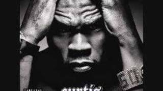 "50 Cent - ""Amusement Park"" (Instrumental)"