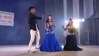Ladki Bhi Na Pyar Ki serious Leti Hai 9794542015.8707427225 please my channel ko subscribe Kijiye