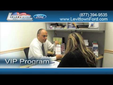 Nassau County, NY - Lease 2012 Ford Fusion