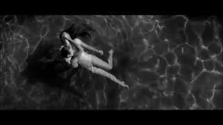 Lana Del Rey (Moby - Porcelain) [Fan music video Mashup]