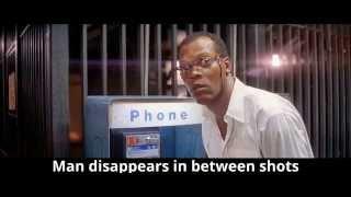 Die Hard franchise movie mistakes (1988-2013)