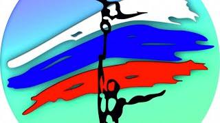 Первенство России по спортивной акробатике 2019