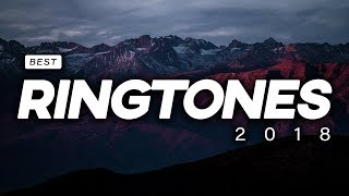 top 20 best ringtones 2018 download