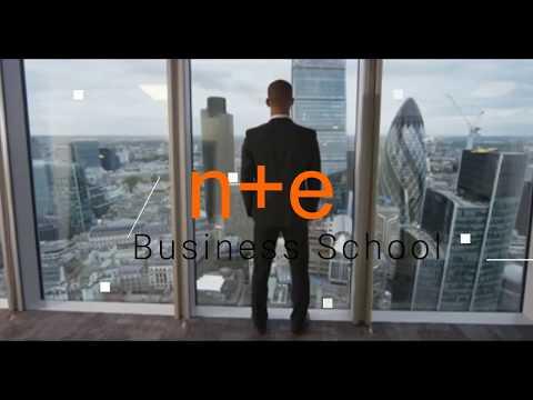 Únete-a-la-revolución-3.0-en-escuelas-de-negocios-|-n+e-business-school