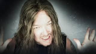 "Shining Black (Mark Boals & Ölaf Thorsen) – ""Boogeyman"" – Official Video"