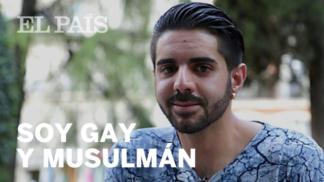 paginas para buscar parejas judias como encontrar pareja gay