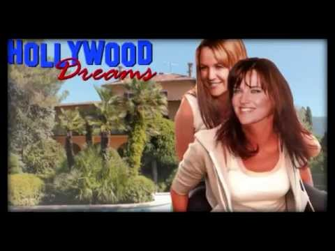 Xena - Uber Fan Fiction - Hollywood Dreams-Intro-Season 3
