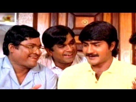 Ramyakrishna laaga Full Video Song || Pelli Sandadi Movie || Srikanth, Ravali, Deepthi Bhatnagar