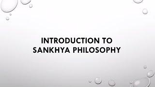 classical samkhya and yoga burley mikel