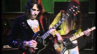 Judas Priest - Dreamer-Deceiver Deceiver - Old Grey Whistle