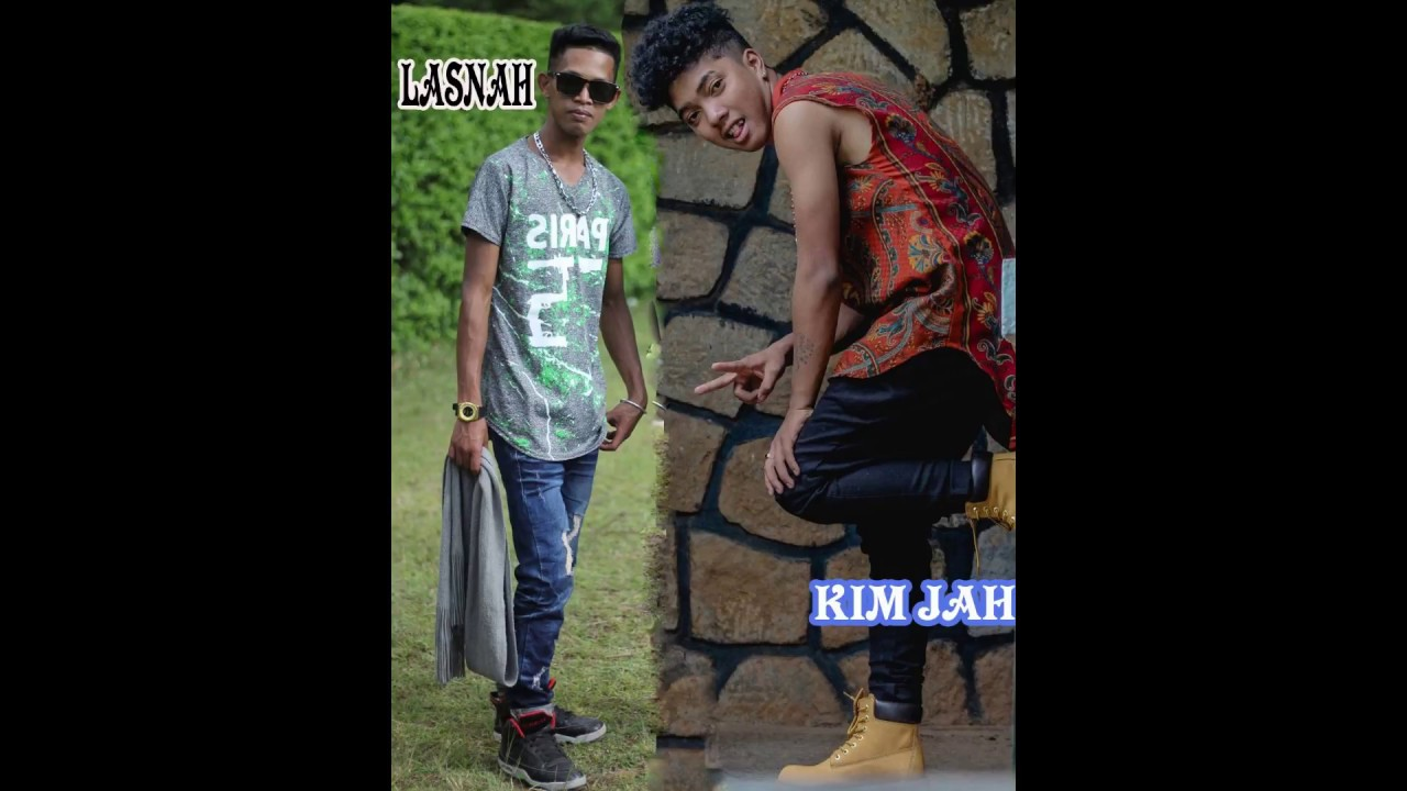 kim jah faingo mp3