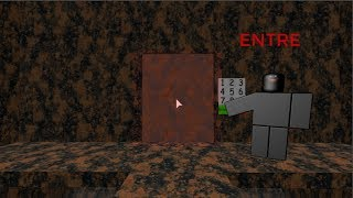 A secret code at the party-party. EXE-(ROBLOX) SPECIAL 20 MINUTES!