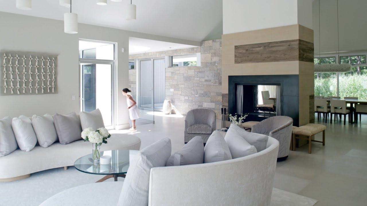 Lovely NYC And The Hamptons Interior Design | Betty Wasserman Art U0026 Interiors