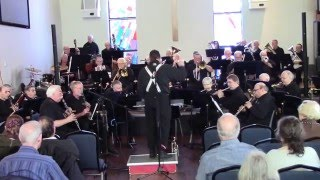 free mp3 songs download - Sicily folk orchestra mp3 - Free