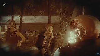 FRIDAY THE 13th The Game KILLING JASON