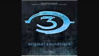 Luck - Halo 3 Soundtrack